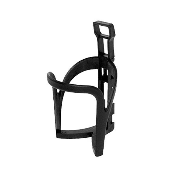 Košík M-Wave PH černý