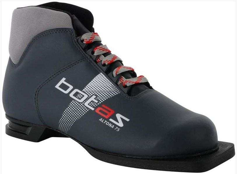 Běžecká obuv Botas Arena NN75 Junior