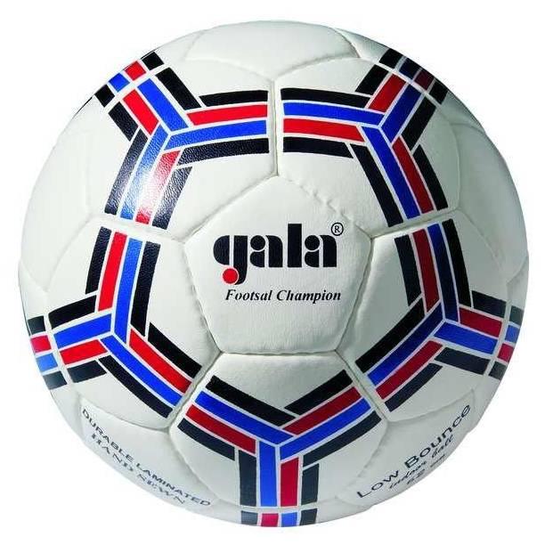 Futsalový míč Gala BF 4123 S Footslal Champion