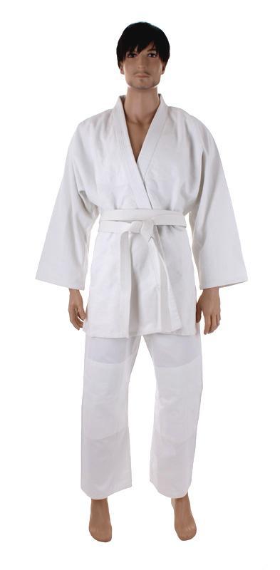 Kimono Judo 140cm + pásek