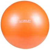Gymnastický míč Extra Fitball 65cm