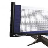Síť na stolní tenis Spokey FILUM