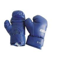 Dětské boxerské rukavice Sedco TG8 8oz