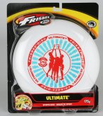Frisbee Wham-O Ultimate