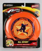 Frisbee Wham-O All Sport