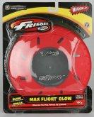Svítící frisbee Wham-O Max Flight Glow