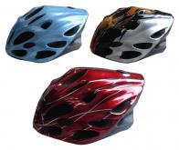 Cyklistická helma Brother 58-60cm