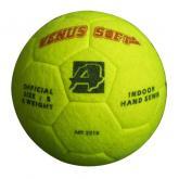 Fotbalový míč Acra Venus Soft