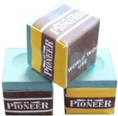 Křída Pioneer - zelená