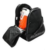 Taška na lyžáky Blizzard Skiboot bag černá