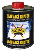 Skivo smývač  800 ml
