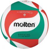 Volejbalový míč Molten V5M4000 vel.5