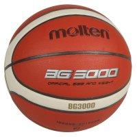 Basketbalový míč Molten BGH6X