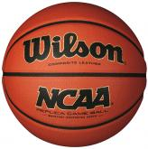Basketbalový míč Wilson NCAA Replica Game Ball
