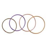 Gymnastický kruh Sedco 70cm