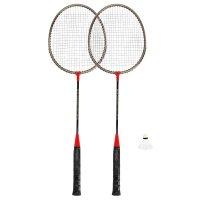 Badmintonový set Spokey 371