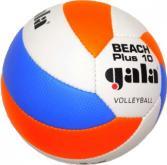 Beach volejbalový míč Gala Beach Play 10 - BP 5173