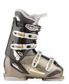 Lyžařské boty Nordica Cruise Women vel. 40,5 - doprodej