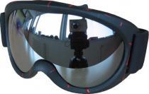 Lyžařské brýle Spheric Edmonton