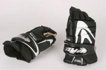 Hokejové rukavice Opus High 3500  3841 - Senior