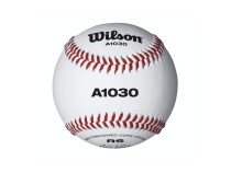 Baseballový míček Wilson Official League Baseball