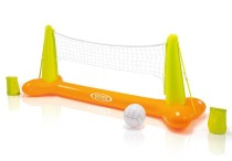 Nafukovací vodní volejbal Intex