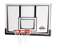 Basketbalová deska Lifetime 132cm