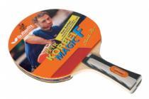 Pálka na stolní tenis Butterfly Korbel Magic