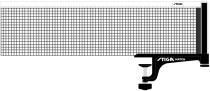 Síťka na stolní tenis Stiga - Match