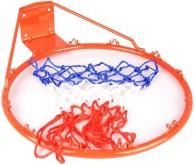 Basketbalový koš Richmoral o průměru 45 cm + síťka