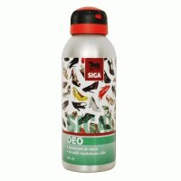 Deodorant a dezinfekce Sigal Deo 150ml