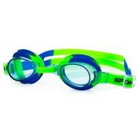 Dětské plavecké brýle Spokey Jellyfish - různé barvy