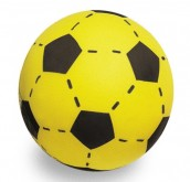 Molitanový dětský míč Adriatic 20cm