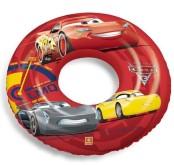 Plavací kruh Mondo Cars 50cm