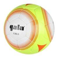 Fotbalový míč Gala Chile BF 5283