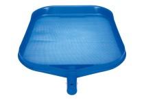Síťka Intex na čištění bazénu - malá