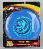Frisbee Wham-O Free Style 26cm