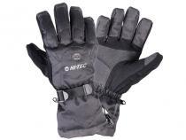 Pánské zimní rukavice Hi-Tec Antony