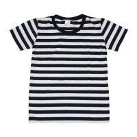 Vodácké tričko Artis - dětské
