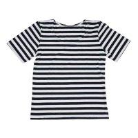 Vodácké tričko Artis - dámské