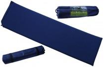 Samonafukovací karimatka Acra L32 - 3cm