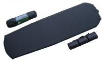 Samonafukovací karimatka Acra L39 - 2,55cm