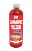 ATP Carnitine 100.000  1Litr pomeranč