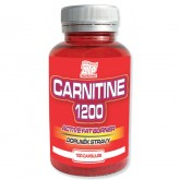 ATP Carnitine 1200mg 100 tablet