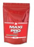 ATP Maxi Pro 90% 700g čokoláda