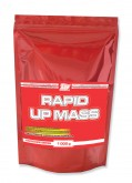 ATP Rapid Up Mass 1000g vanilka