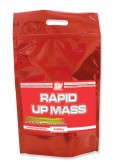 ATP Rapid Up Mass 2500g čokoláda