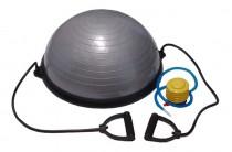 Balanční podložka Acra s expandery 58cm