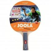 Pálka na stolní tenis Joola Top 53021