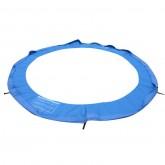 Ochranný kryt pružin na trampolínu 396 cm